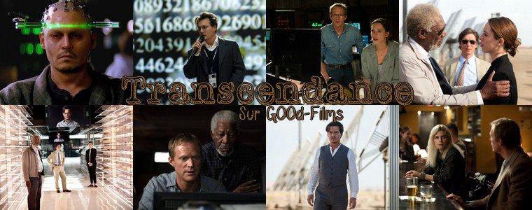 Article N°115__Transcendance__Sur G00d-Films.skyrock.com