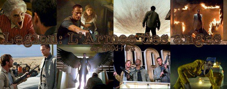 Article N°117__Légion: l'armée des anges__Sur G00d-Films.skyrock.com