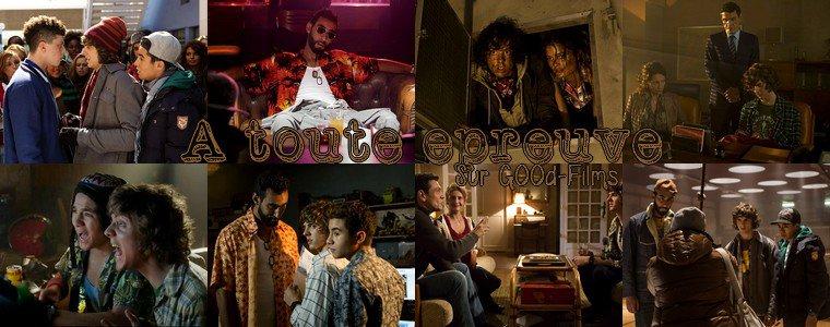 Article N°119__À toute épreuve__Sur G00d-Films.skyrock.com