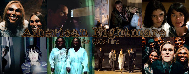 Article N°120__Américan Nightmare 1 & 2__Sur G00d-Films.skyrock.com