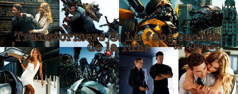 Article N°121__Saga: Transformers__Sur G00d-Films.skyrock.com