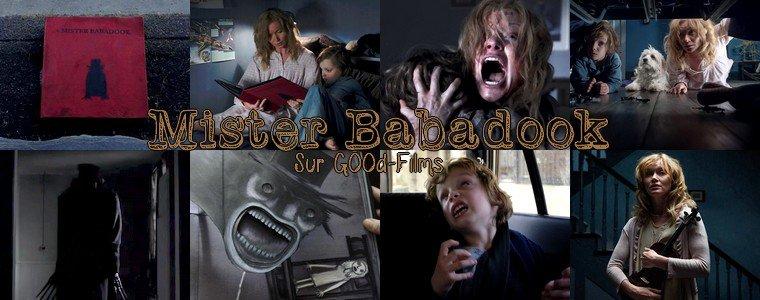 Article N°123__Mister Babadook__Sur G00d-Films.skyrock.com