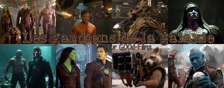 Article N°127__Les gardiens de la galaxie__Sur G00d-Films.skyrock.com