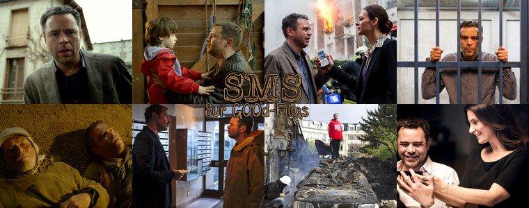 Article N°130__SMS__Sur G00d-Films.skyrock.com