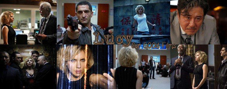 Article N°131__Lucy__Sur G00d-Films.skyrock.com