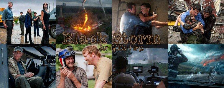 Article N°132__Black Storm__Sur G00d-Films.skyrock.com
