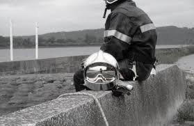 Une Passion Les Pompiers