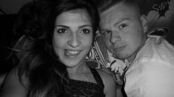 Sarah&Florian