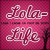 Lola-Life