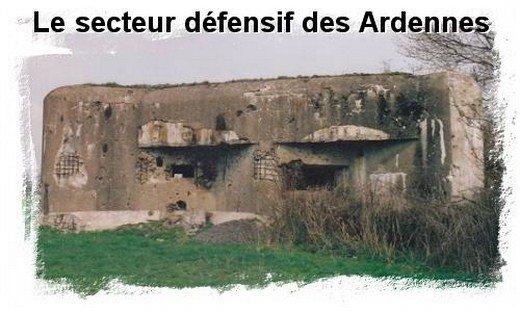 militaria Ardennes ( francaises, belges et autres ) et normandie