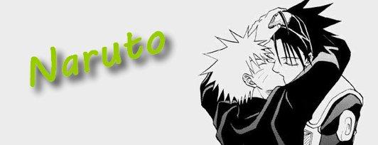 Les couples dans Naruto