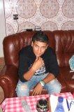 Photo de ayoub5510