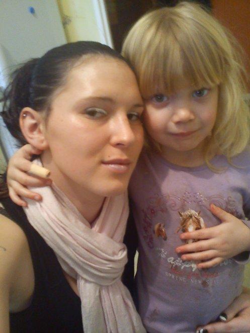 moi & ma princesse