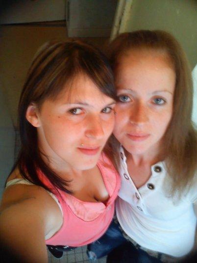 (l) moà & ma Petasse (l)