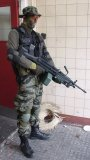 Photo de airsoft-team14