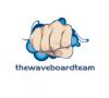 TheWaveBoardTeam