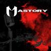 Mastory-le-beatmaker