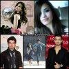 JemiForever-Lovato-Jonas