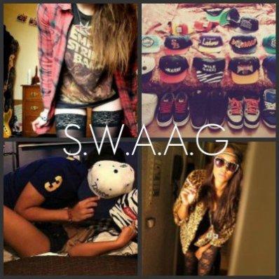 SWAAG-
