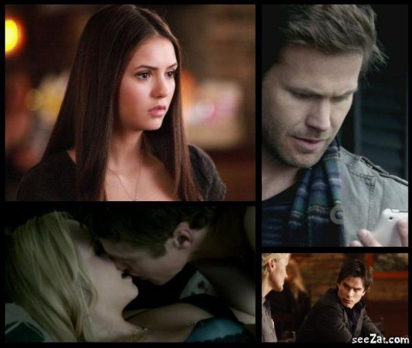 the vampire diaries saison 1 episode 15 s ries streaming on. Black Bedroom Furniture Sets. Home Design Ideas
