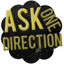Photo de ASKonedirection