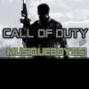 musiqueboyss