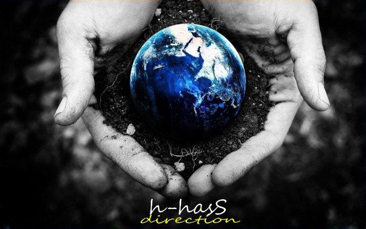 H.A.2.S