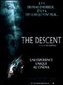 Blog de cinema-dhorreur