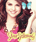 Photo de Star-SelenaG