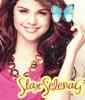 Star-SelenaG