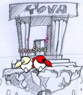 Latoya :)