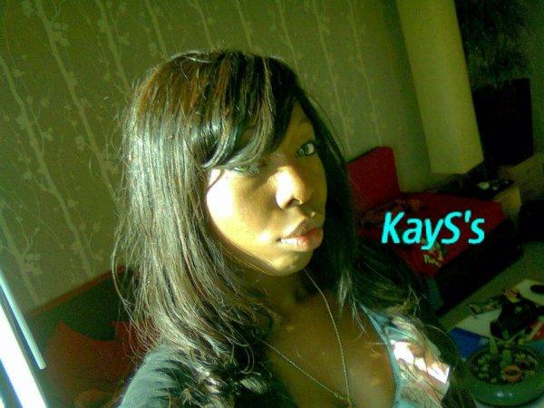 KayS's