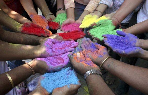 couleur......couleur.........