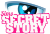 SecretStoryySims