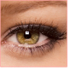 les-yeux-mystere