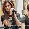 Ashleyy-Tisdale--x3
