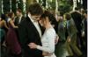 Sommaire des musiques du film : Twilight, Chapitre 4 (Part I) : Révélation