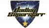 dadley-music