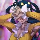 Photo de cosplay--pokemon