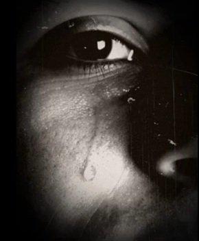 Le Barjo : Pour elle (2011)