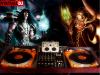DJ-YODA33