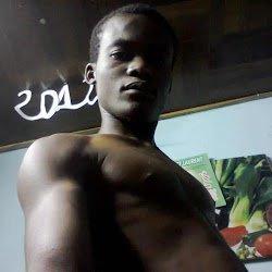 je suis un jeune ivoirien a la recherche de l'amour