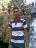 Photo de ayoub-z155