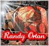RKO--Randy-Orton