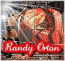 Photo de RKO--Randy-Orton