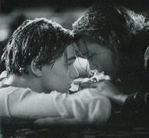 I need You (8) ... '