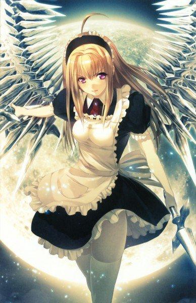 blog manga (Yaoi .... ect)