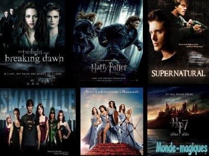 ღ My  Movies  ღ  I Love !!!