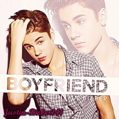 Justin sortant d'une école de danse à LA
