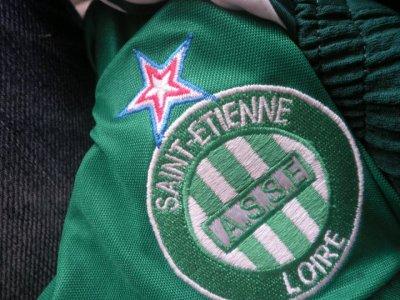 > Fière de mes couleurs , Fière de mon équipe jusqu'α lα mort ! ♥